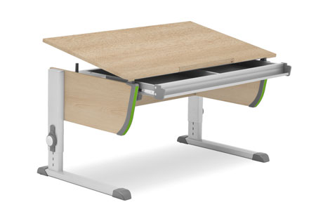 moll Joker adjustable desk GJBSCSF