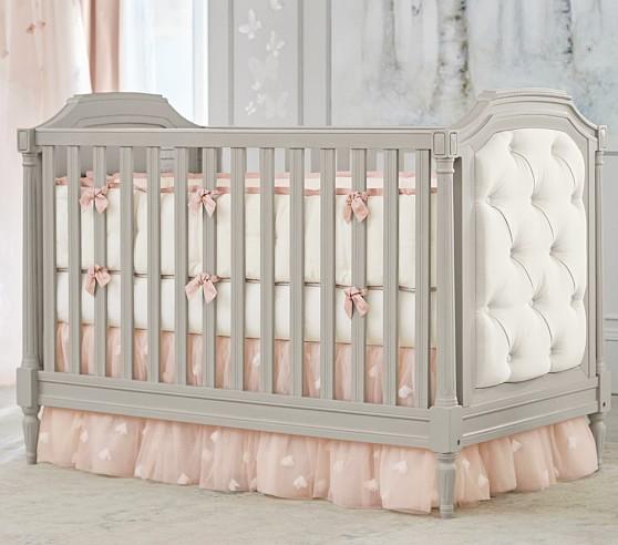 Monique Lhuillier Essential Baby Bedding Sets BTDKLKI