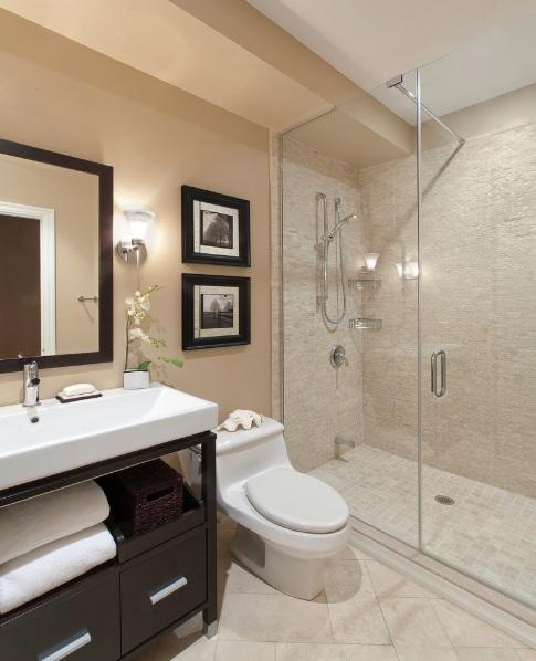most beautiful bathroom designs with worthy beautiful bathroom designs pictures beautiful TATPGFI