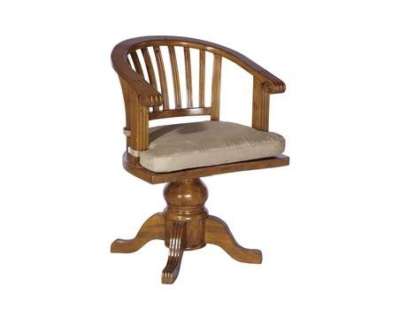 Nautica captain's chair IKBVOGV