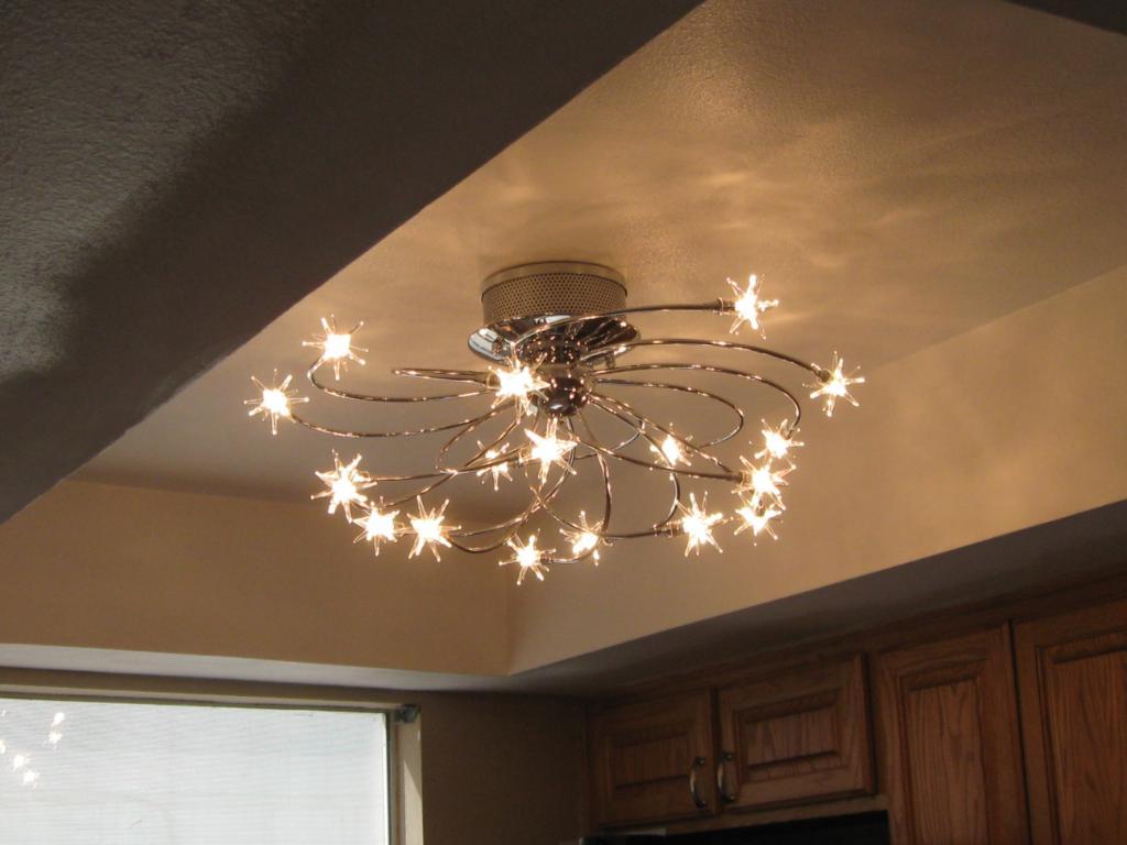 new ceiling lights PFEWNPJ