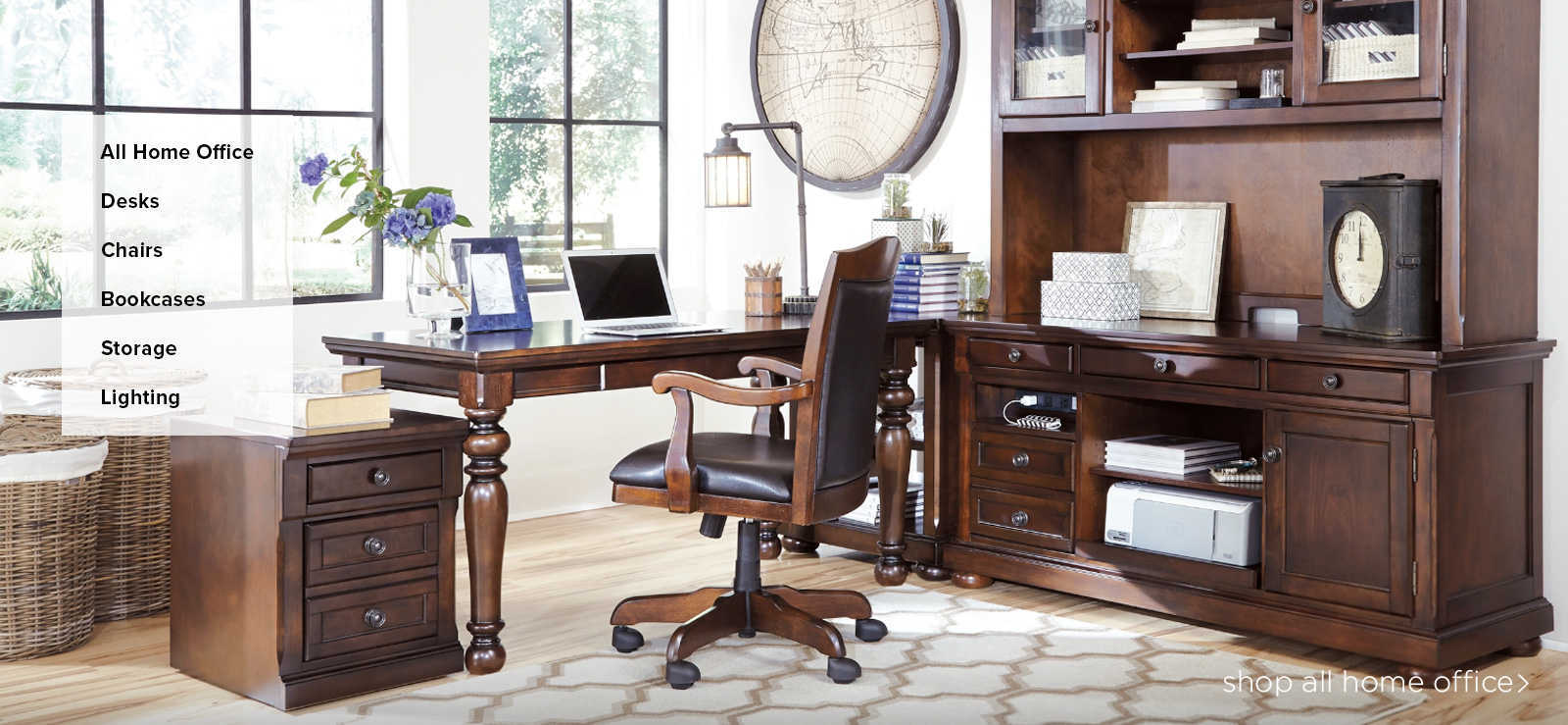new home office furniture home office gwqqrcf ZLDBISV
