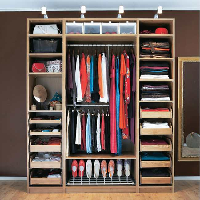 new innovative ideas for clothes storage designinyou clothes storage FHCFTYB