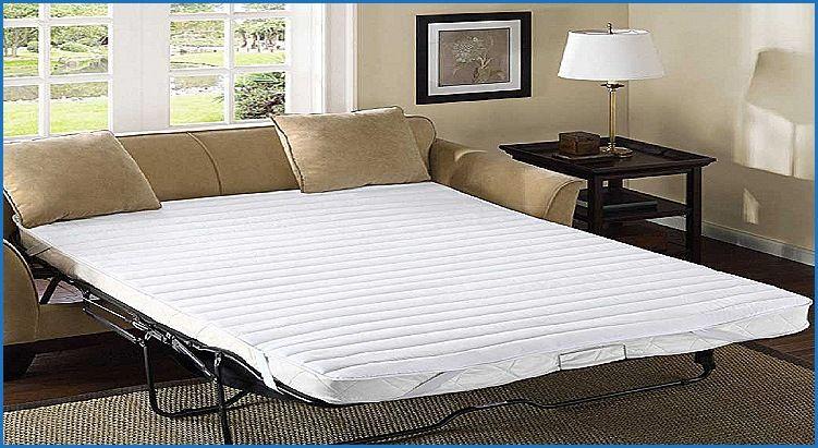 new mattress topper for rv sofa beds - http://countermoon.org/rv MWDKUVP