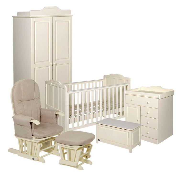 Newborn Baby Furniture Sets 25 Best Nursery Furniture Set Ideas On Pinterest IKFFZDT