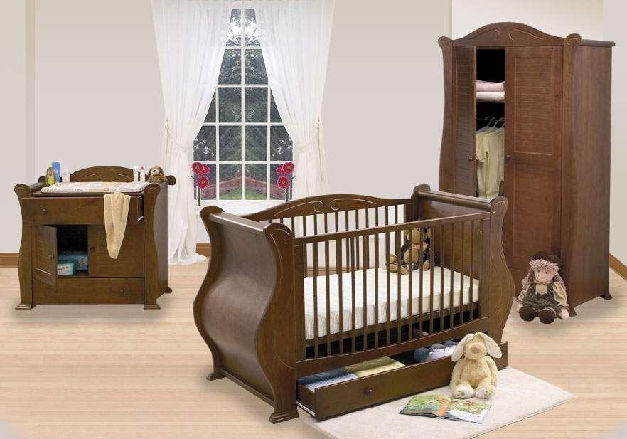 Newborn Baby Furniture Sets Baby Bedroom Furniture Sets Baby Bedroom Furniture relating to new baby SFVIIGU