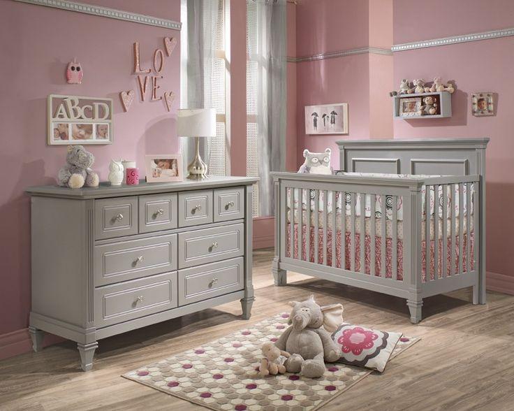 Newborn baby furniture sets ... Set pattern baby room, baby nursery furniture, nursery furniture uk, baby GDKAWEB furniture