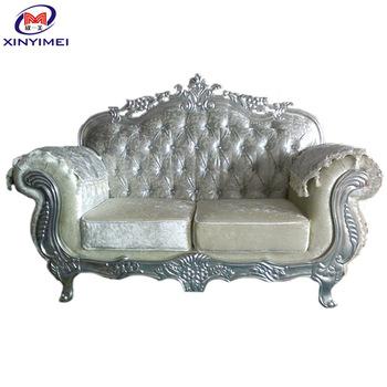 beautiful design cheap victorian sofa for wedding ATMTLQB