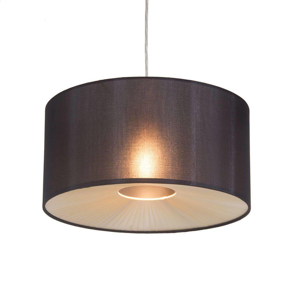 redesign beautiful light tones 76 with light tones SJJMBHF