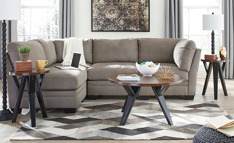 nj living room furniture store |  New Jersey Discount Family Room Furniture CCGQWUA