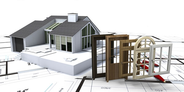 Norms and basics of house renovation GDNJYUX