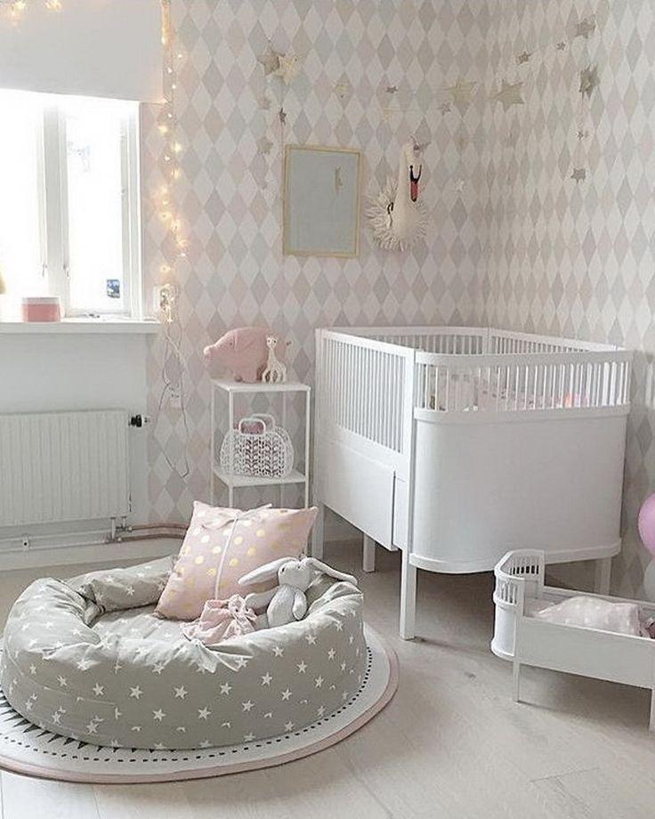 Furnishing ideas for the children's room ANPQIJU