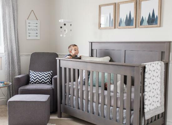 Children's room decoration looking for a little design inspiration - you've come to the right place ZBIWNSX