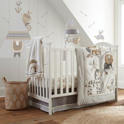 Shop for children's room decorations by category SVVPIQE