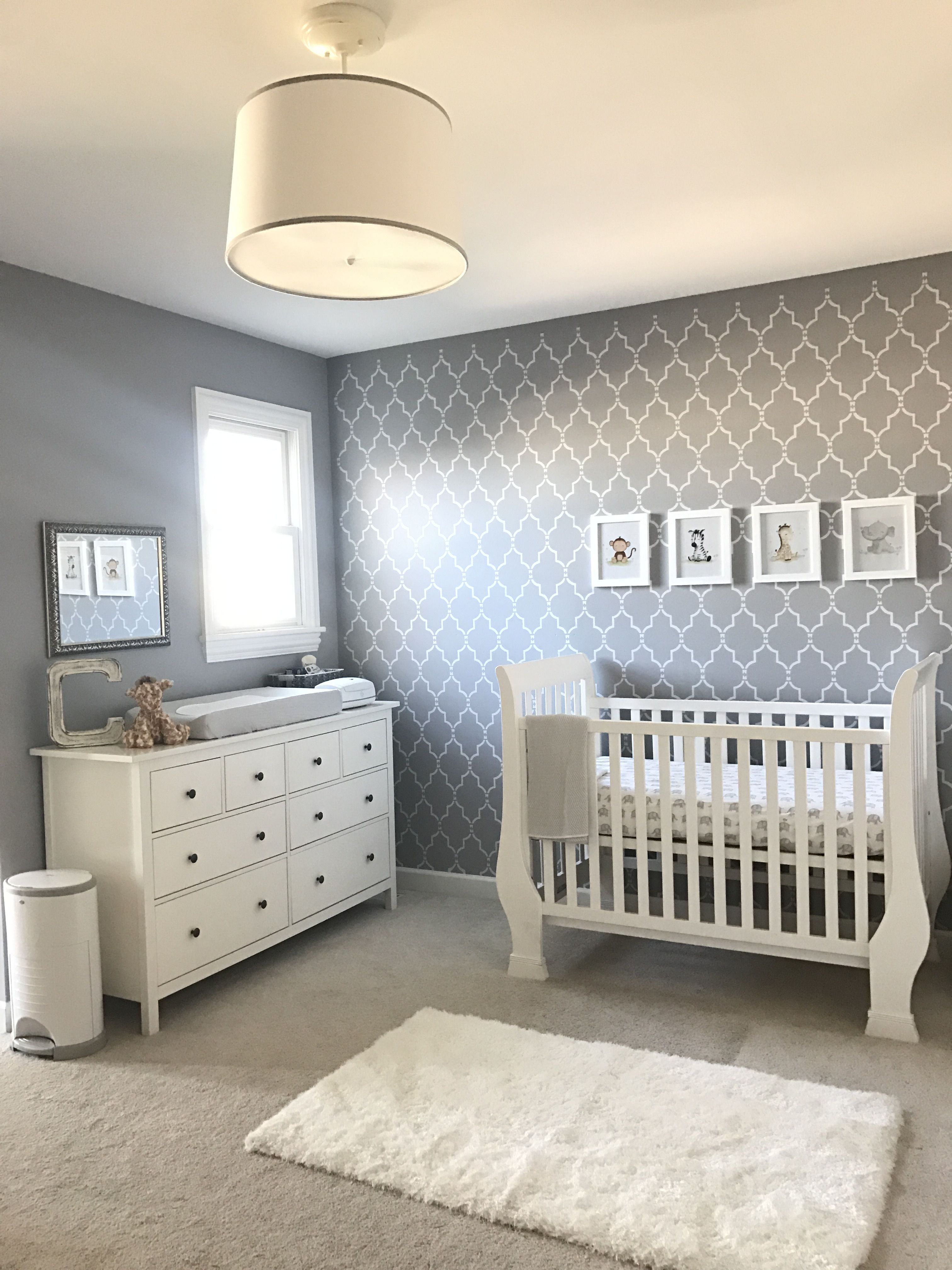 Kinderzimmerdeko You are never too young to live in style.  Shop children's furniture LSVYAGY