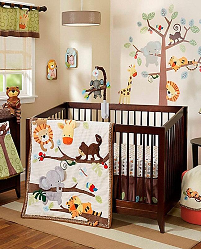 Kindergarten ideas animals nfgrizu RSRDTMZ