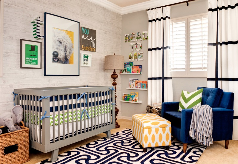 Children's room ideas collect this deluxe FTYAHJZ pattern of ideas