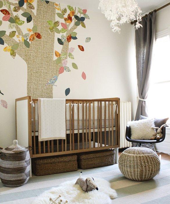 Children's room ideas for small rooms 10 children's room ideas for small rooms |  Connect it to VMWBMYS