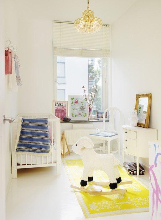 children's room ideas for small spaces cecilia eklund malmborg FTJJYKG