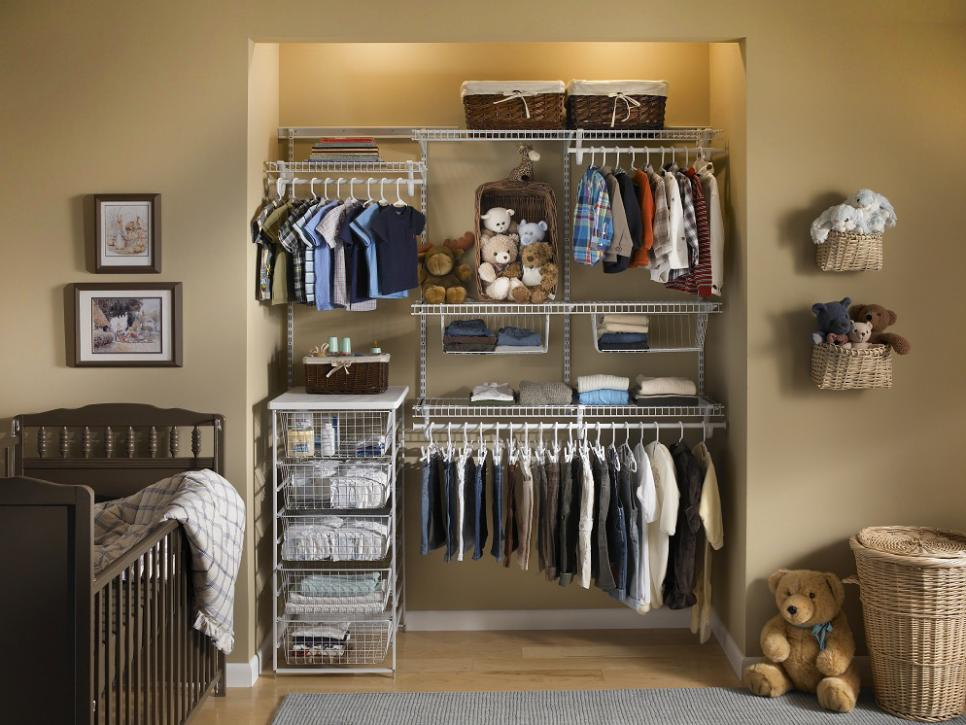 Children's room ideas for small spaces Shop this look RZSWOLX
