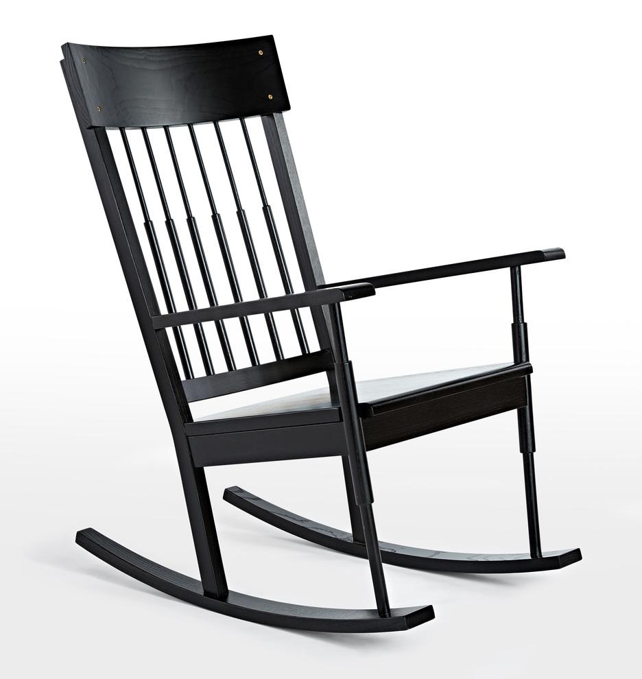 ou0026g rocking chair |  Rejuvenation EAVIIVV