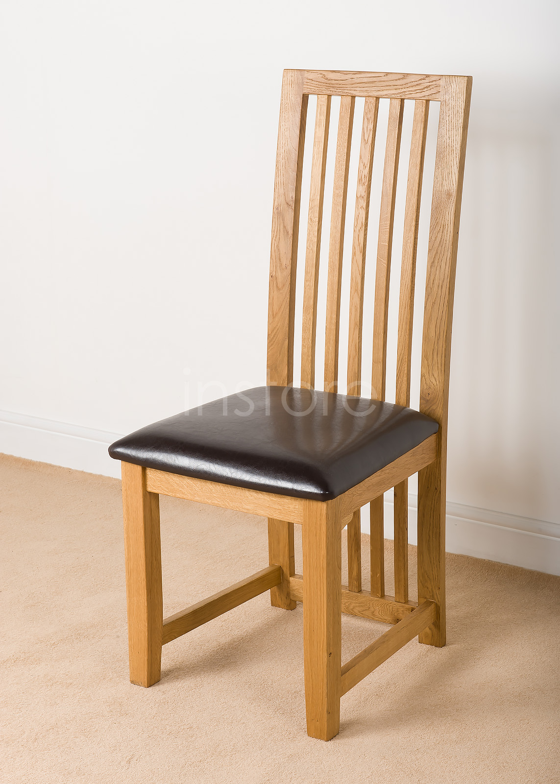 Dining room chairs made of oak loxley dining room chair made of solid oak untreated dining room sets made of oak RXVCJOW