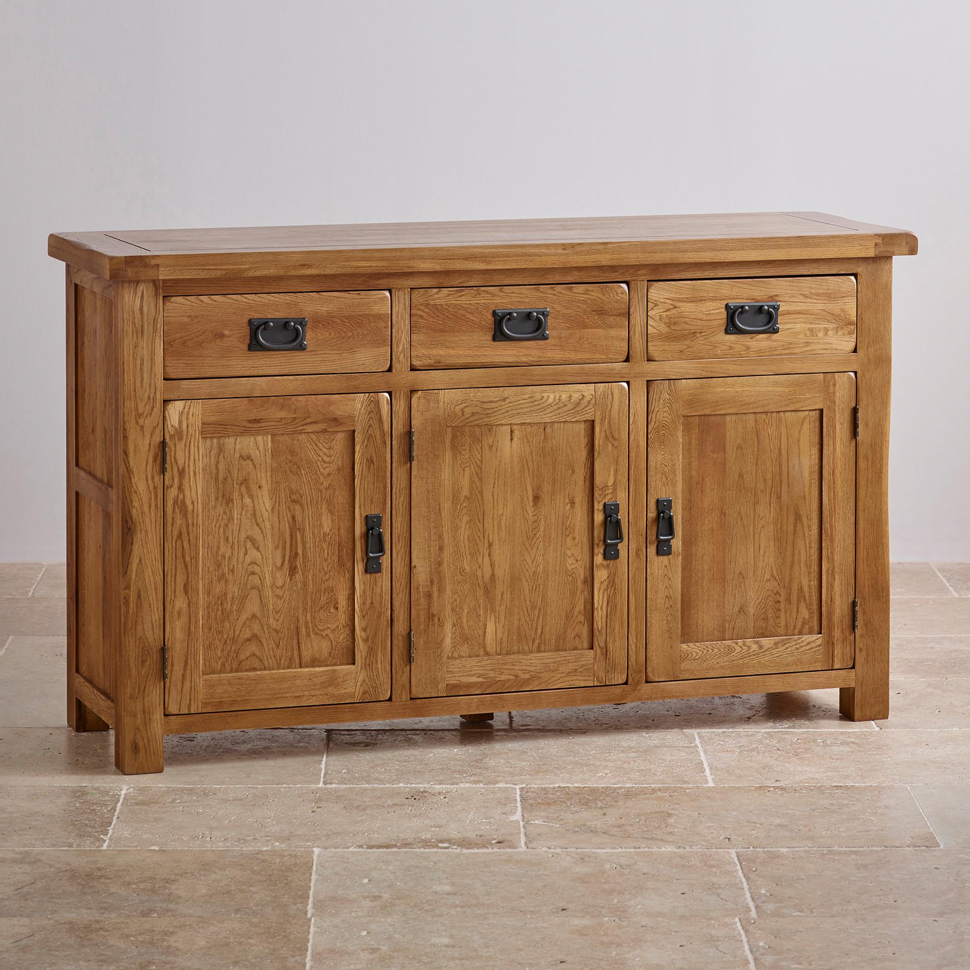Oak furniture 0 SRFHWAC
