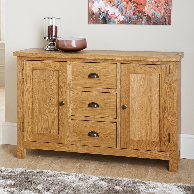 Oak furniture click on the image to enlarge JBITMDY