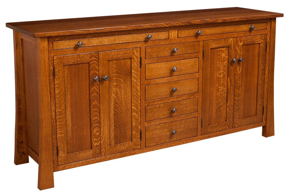 Oak furniture grant Sideboard.jpg FRTXTAZ