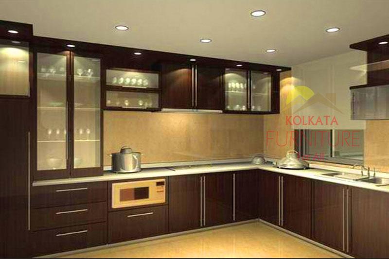 Procurement of the latest kitchen furniture - home decor magazine UCBIQJE