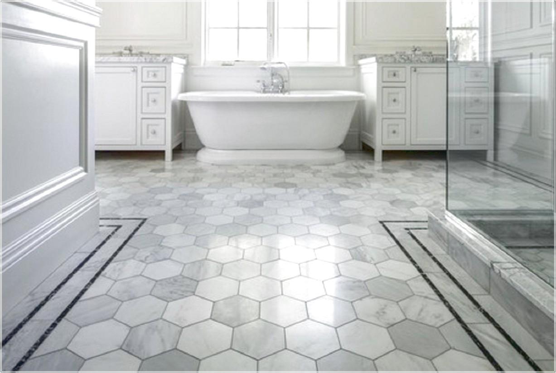 Octagonal bathroom floor tiles ZDXDOZQ