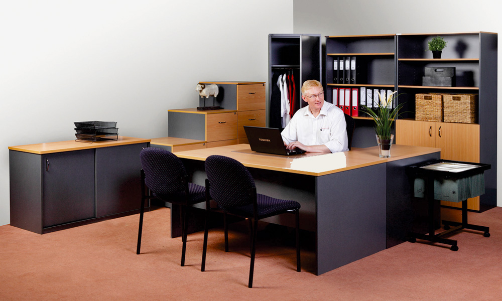 Office furniture furniture BGRQSLJ