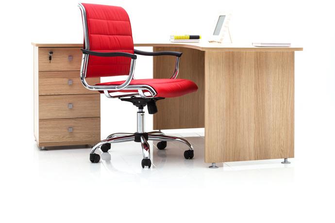 Office furniture NOXTXYU