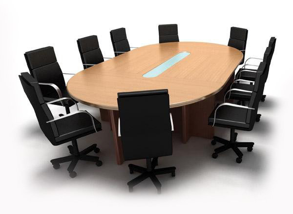 Office furniture PNRTANT