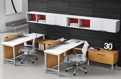 Office furniture products LRZFTWS