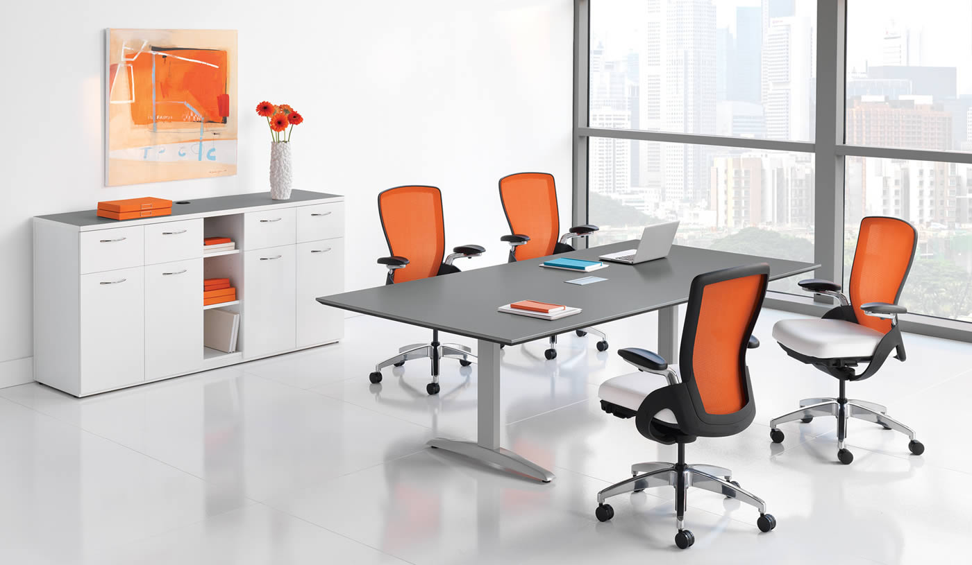 office furniture ... cabinet: amazing office furniture 4 furntire2sample: office furniture ... VAFTEPP