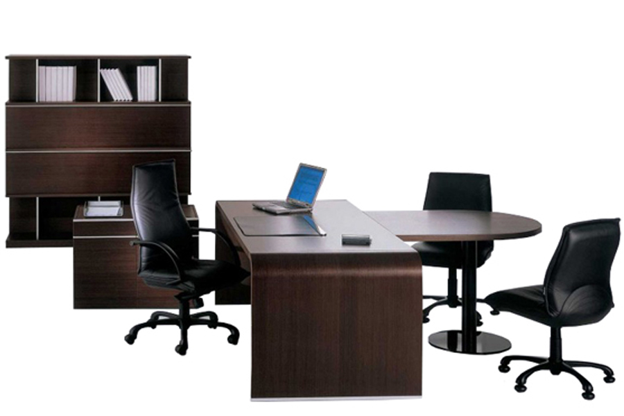 Office Furniture Office Furniture Manufacturers in India · Office Furniture Manufacturers in India RBYTLLB