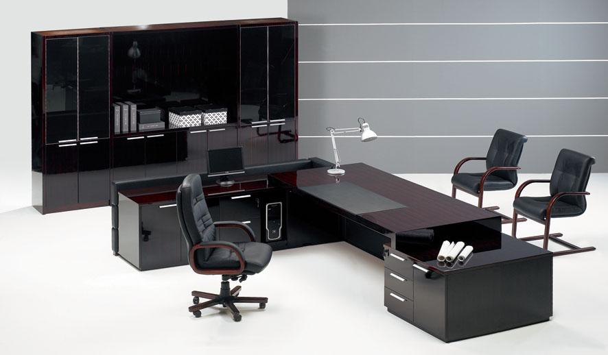 Office furniture office3 CLCVCXD
