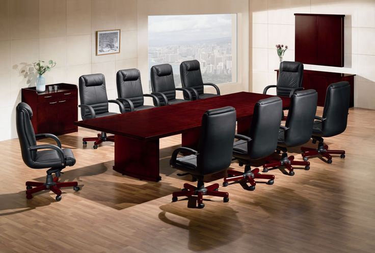 Office Furniture the Office Furniture Company is a leading designer and distributor of Office TSZGCZZ
