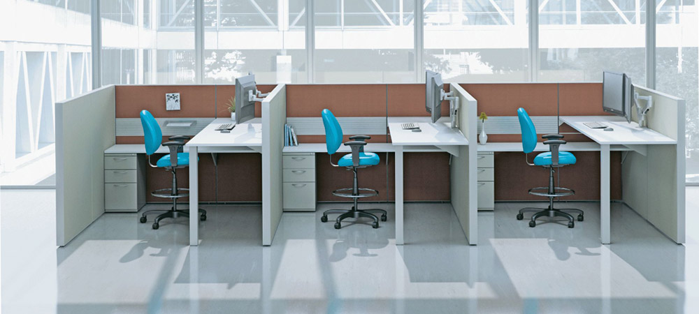 Office Furniture Welcome to the Office Resource Group See What We Do See our RNLZVCQ showroom