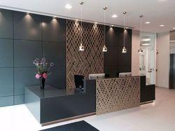 Office furnishing, office furnishing service - mastraya decor u0026 QKBLFEJ