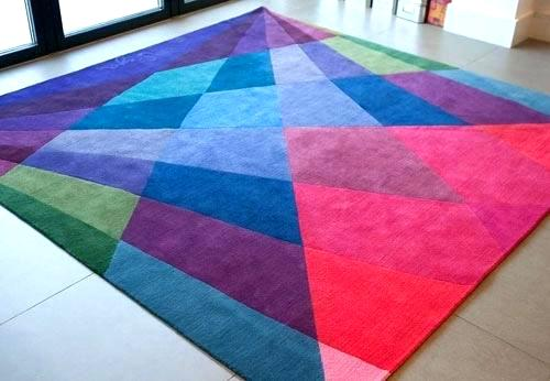 other modern colorful carpets 3 colorful carpets OSGUXEJ