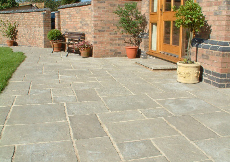 other terrace tiles in order compared to other terrace tiles RJOLRES