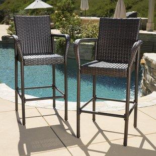 Outdoor bar furniture save EBPTXYZ