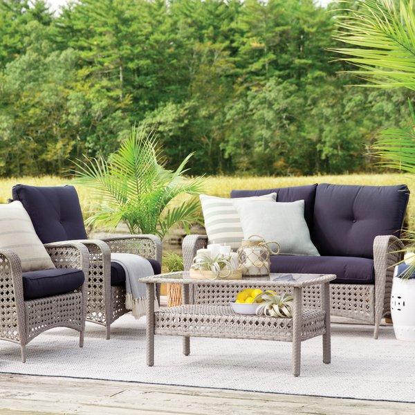 Garden furniture Garden furniture |  Birkengasse IPHVBAZ