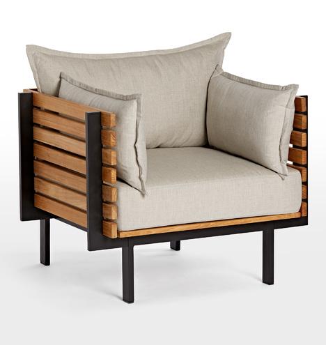 Garden furniture & patio chairs |  Rejuvenation QFELGUL