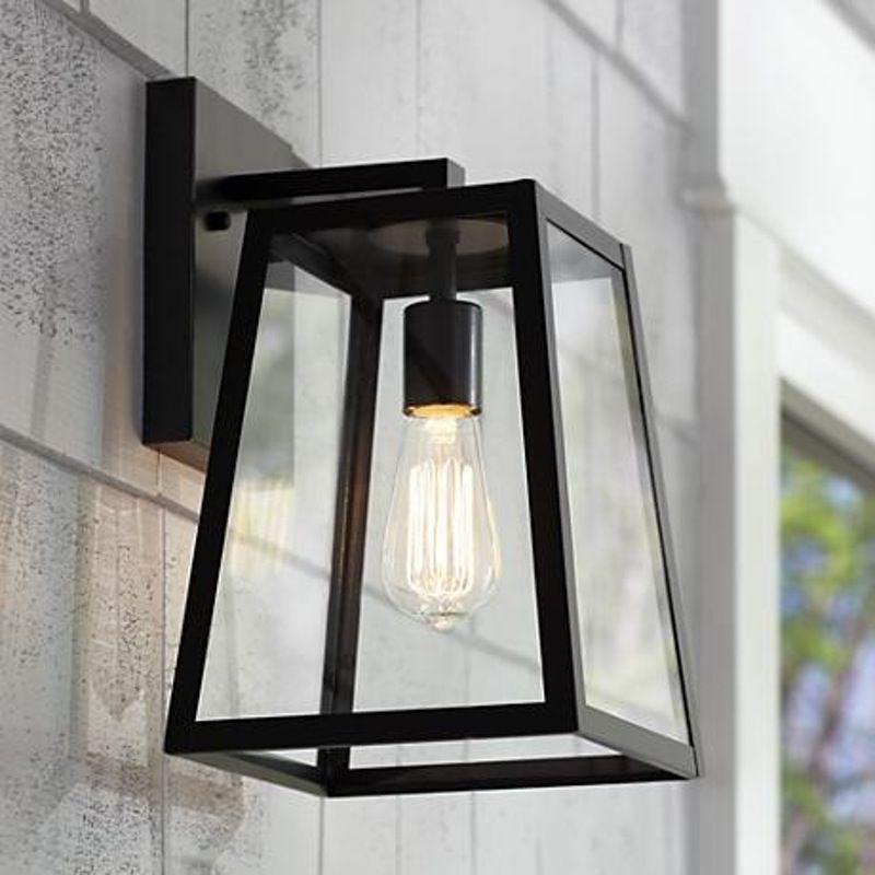 Outdoor Lights 20 beautiful outdoor lighting picks to brighten up your garden or balcony DRBOKMO