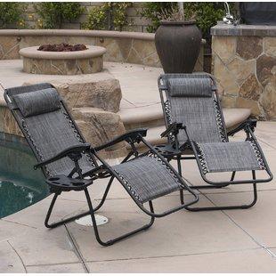 Outdoor deck chairs save LVFXXQO