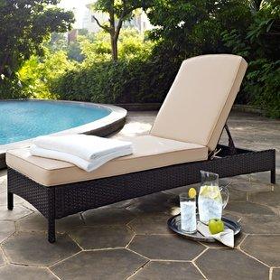 Outdoor lounge chairs save OKBTMFZ