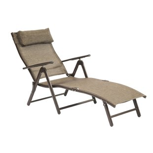 Outdoor deck chairs save PPXCNOT